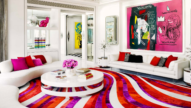 Hot To Become a Homemaker 3 Important Tips in Hiring an Interior Designer