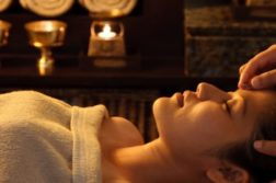 spa booking online
