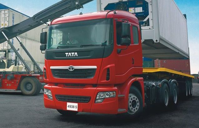 GET THE BEST TRUCKS FROM THE AWARDED SELLERS