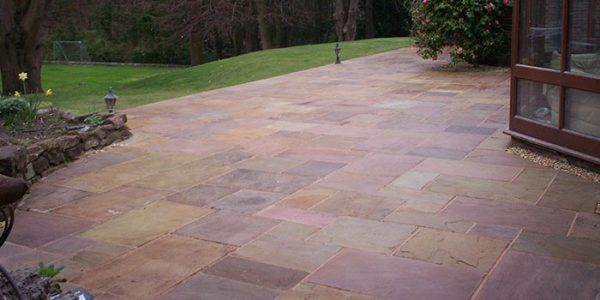 The three types of pavers that you have to know