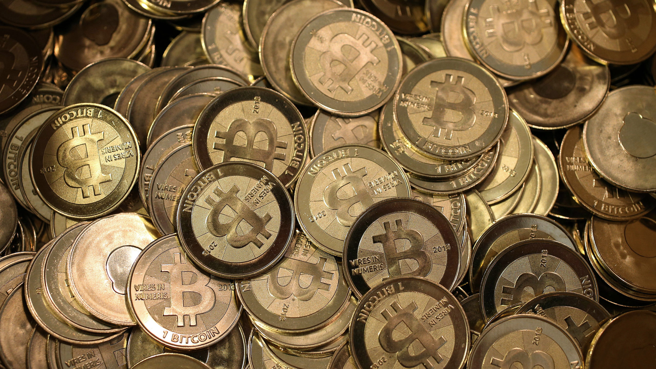 Are you new to cryptocurrency? – Get started with bitcoins