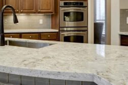 Buying Quartz Countertops
