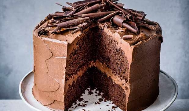 All You Need To Know About Cake Shop or Bakery