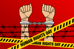 Declaration of Universal Human Rights