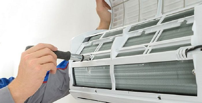 Cheap Aircon Service Singapore To Keep Your Appliance Healthy