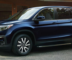 Best Deals On Used Cars In Austin