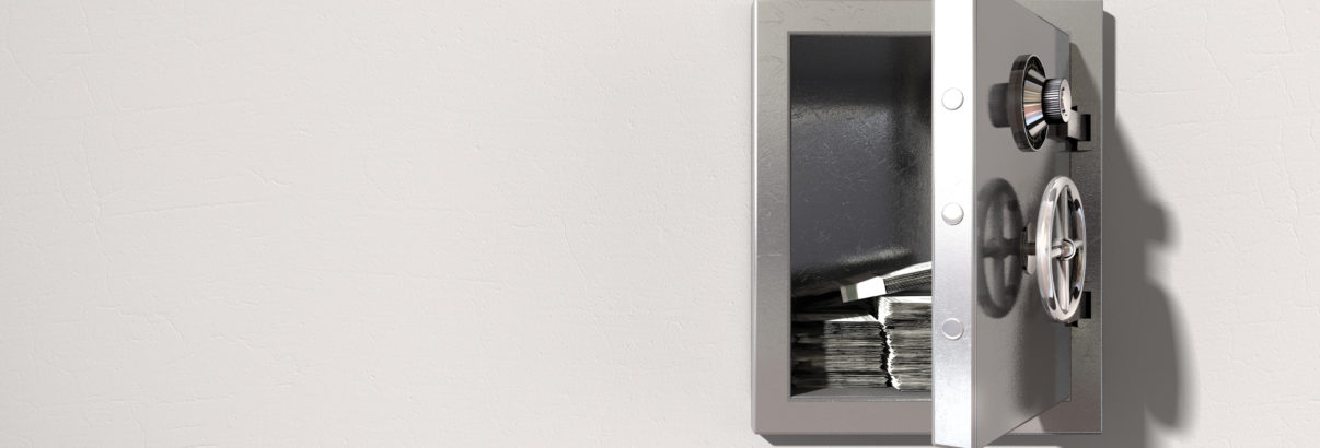 The Basics of Buying and Installing A Wall Safe.