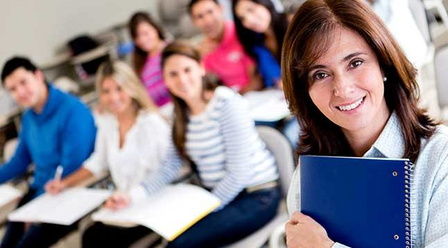 university admissions consultant malaysia