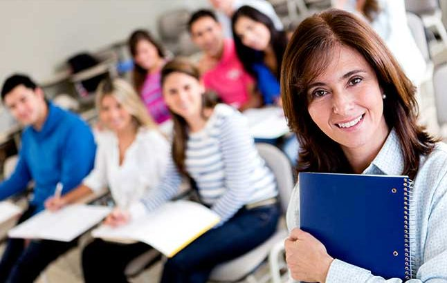 Get The Admission Gainfully As You Desired Through The Guidance Of Professional Consultant