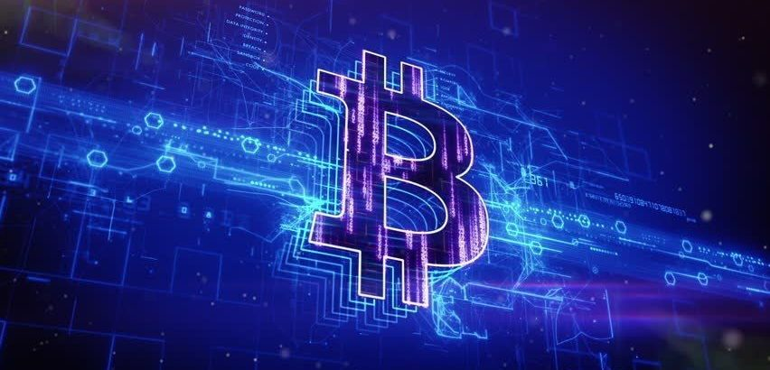 Why do you need to invest in bitcoins? – Reasons